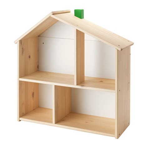 www doll house com ikea toy storage popsugar home