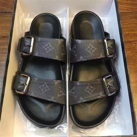 louis vuitton slippers mens cheap louis vuitton s sandals lv slippers lv sandals