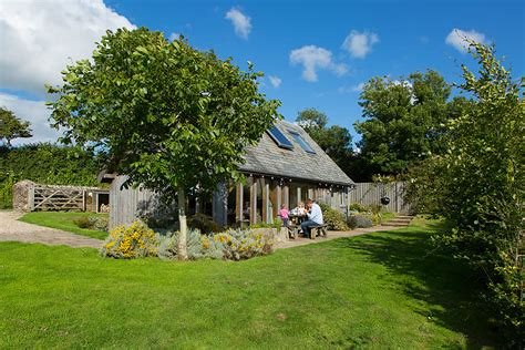 cottages in friendly four gold award eco friendly cottage the lodge