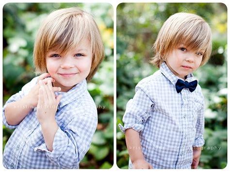 toddler boy long hair hair ink boys long straight hair