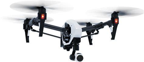 Drone Dji Inspire 1 dji inspire 1 v2 0 drone props 16gb microsd nd