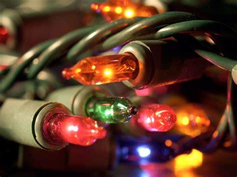 walgreens outdoor christmas lights walgreens buy one get one free christmas lights money