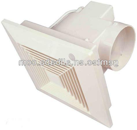 flush mount bathroom exhaust fan flush mount kitchen exhaust fan bathroom wall fans from ceiling mount kitchen exhaust
