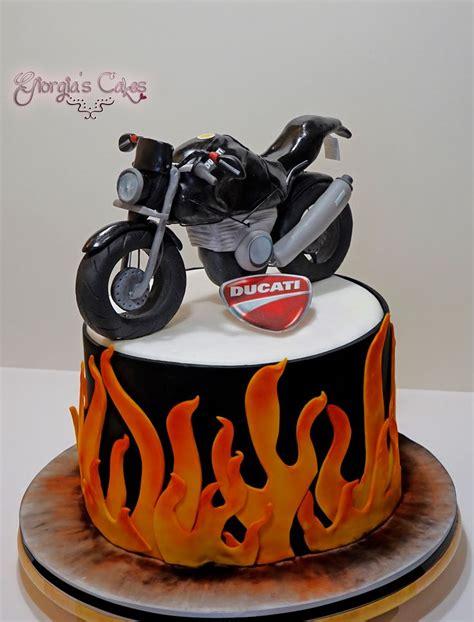Ducati 60 Motorrad Moped by 78 Ideas About Motorrad Geburtstags Kuchen Auf