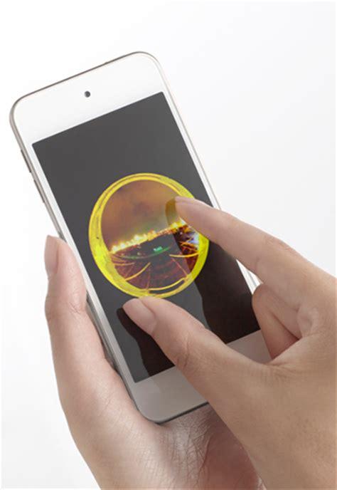 Softcase Gmbr Iphone 6 ricoh theta s ricoh imaging deutschland gmbh