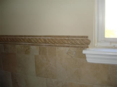 tiled walls in bathroom 30 pictures of bathroom wall tile 12x12