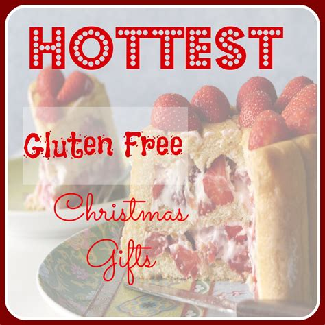 gluten free christmas basket archives gluten free down