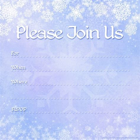 banquet invitation templates free free printable banquet invitation templates