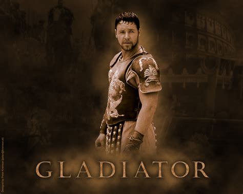 film gladiator synopsis gladiator ellana24