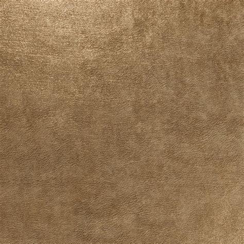 metallic upholstery fabric fabricut metallic velvet upholstery bronze discount