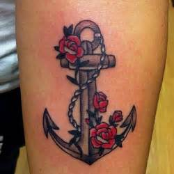 Navy Tattoo Designs For Men » Home Design 2017