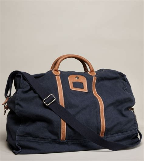 Great Find 50 Outfitters Slouchy Duffle Tote by Woolrich Duffel Bag Canvases Bags And Accessories
