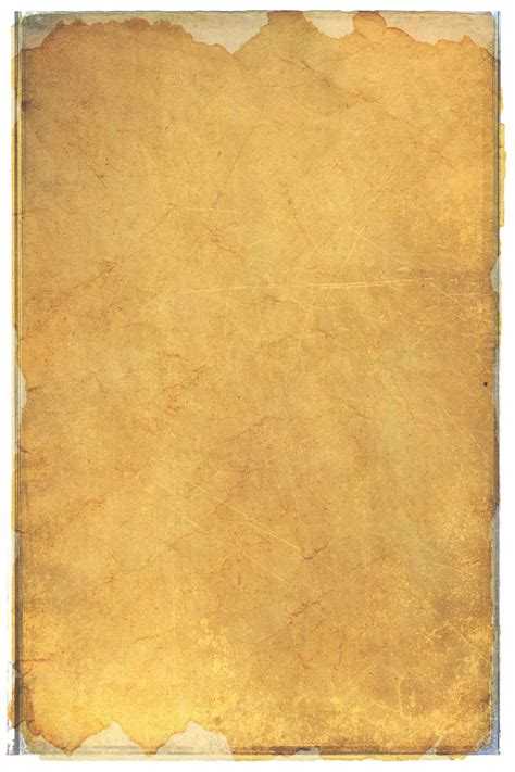 printable paper no watermark page bg parchment southwest writers