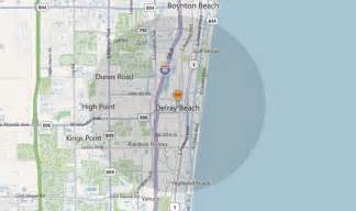 where is delray florida on the map pest and exterminator services in delray