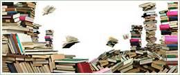 libreria evangelica librer 237 a abba tu librer 237 a cristiana en barcelona