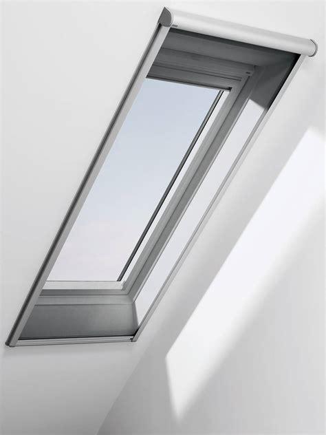 hitzeschutz markise velux jaloucity sichtschutzl 246 sungen f 252 r velux dachfenster