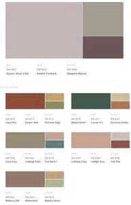 pin by laura emmons on paint colors pinterest
