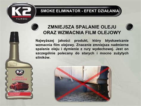 smoke eliminator smoke eliminator