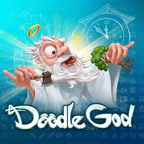 doodle god 2 komplettlösung doodle god 2 0 is 1 in 60 countries joybits