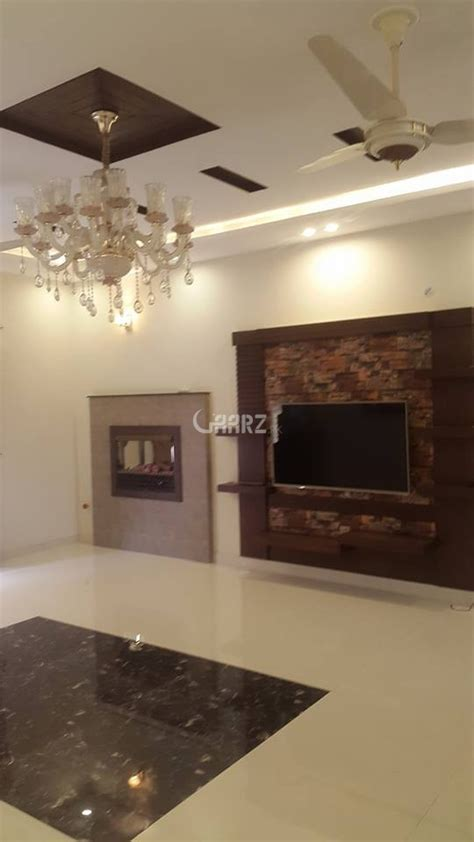 550 square feet 550 square feet apartment for rent in bahria town civic