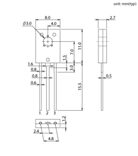 c828 transistor specification c828 transistor pin diagram 28 images 301 moved permanently pin diagramas lificadores p 133