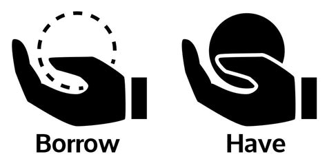 Clock Design by Symbolism What Is The Best Icon To Use For An Item S
