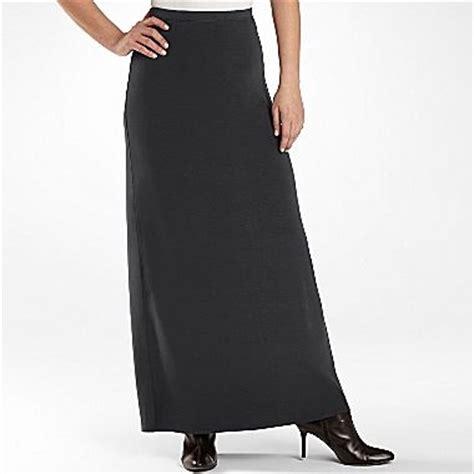 pin by melody laudermilk stiak on fashion maxi skirts