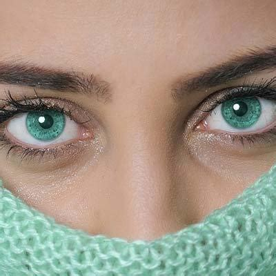 beautiful eye colors top 10 countries with most beautiful eye colors and