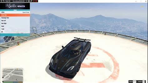 koenigsegg one 1 black koenigsegg one 1 black edition gta5 mods 1