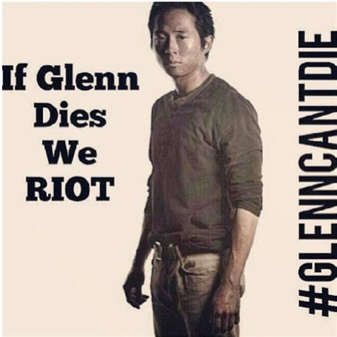If Daryl Dies We Riot Meme - 114 best we riot or not twd images on pinterest the