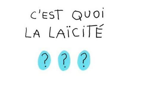 Une Hutte Définition by La 239 Cit 233 Vers Une Nouvelle D 233 Finition Biais 233 E Katib 238 N Fr