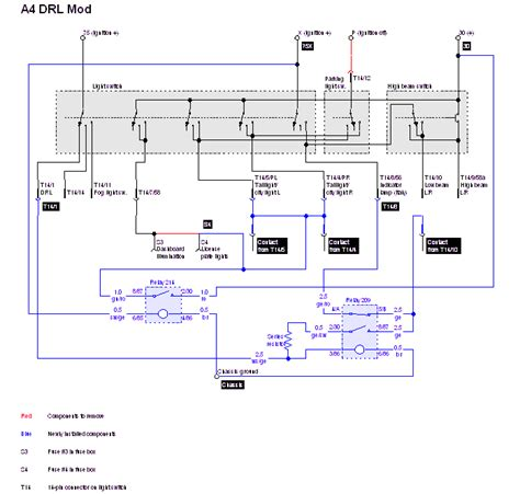 free download parts manuals 2001 audi a4 electronic throttle control elec socket wiring elec free engine image for user manual download
