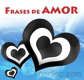 imagenes hermosas apasionadas frases hermosas bellas y apasionadas de amor para facebook