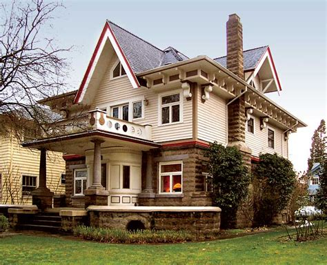 home design center portland or old portland style home plans house design plans