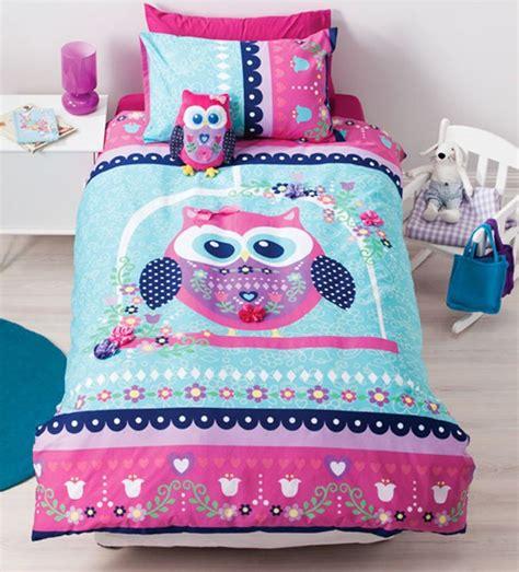 owl bedding for girl best 25 owl bedding ideas on pinterest girls owl rooms