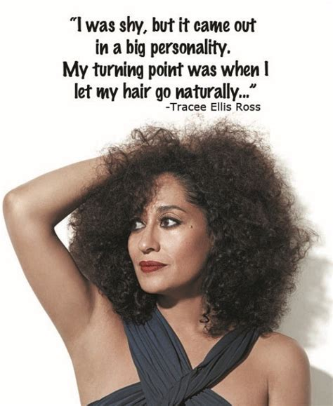 curly hairstyles for long hair quotes curly hair quotes and sayings quotesgram