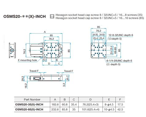 datasheet transistor horisontal transistor horisontal 29 inch 28 images lp173wf4 spf1 datasheet lp173wf4 spf1 datasheet pdf