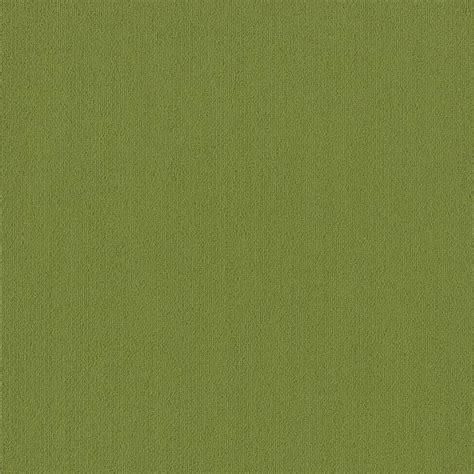 Apple Tile Cost Patcraft Color Choice Green Apple Carpet Tile I0204 00350