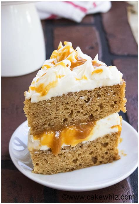 applesauce cake from scratch fashioned applesauce cake cakewhiz