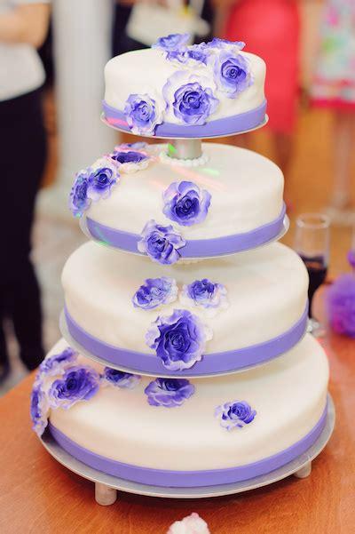 Hochzeitstorte Violett by Hochzeitstorte Lila Berlin Kuchen Torten Hochzeitstorten