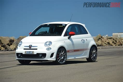 fiat 500 abarth esseesse for sale 2013 fiat 500 abarth esseesse australia
