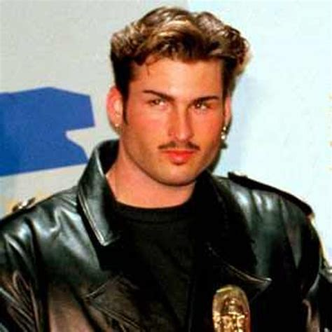 color me bad color me badd boy busted for allegedly attacking e