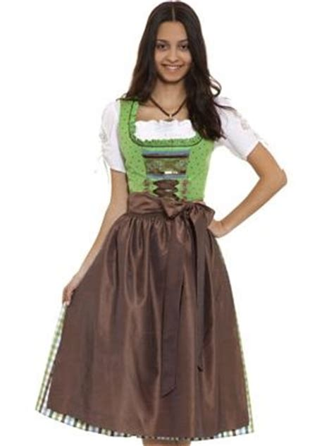 Midi Lovely By Ria Olshop by 1000 Images About Midi Dirndl On Shops