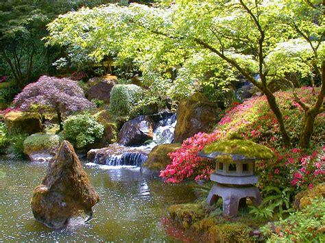 japaneese garden japanese japan garden japanese gardens