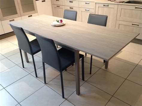 tavolo e sedie complementi tavolo e sedie stosa