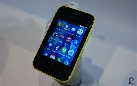 themes of nokia asha 230 download asha 202 games umnet
