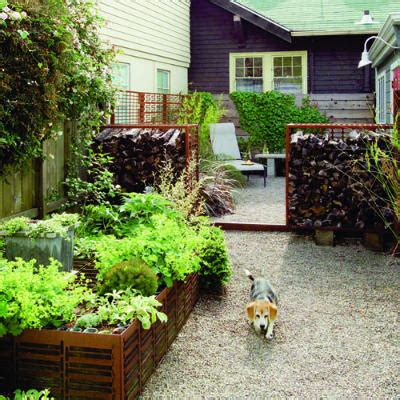small backyard no grass how to landscape without grass landscaping gardening ideas