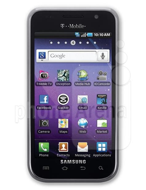 samsung galaxy s1 mobiles tablets mobile phones smart phones new
