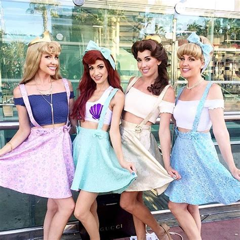 cute themes for groups 25 best ideas about group costumes on pinterest group