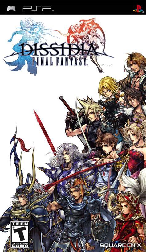 anime project wallpaper baixar jogos psp playstation